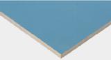 Fassadensysteme - TOPFACE FACADE